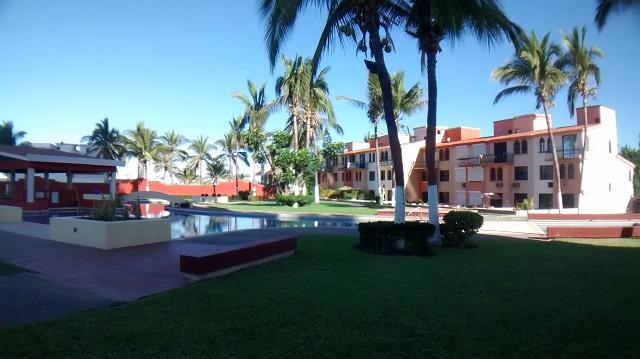 Casa Playacerritos 013 (2)