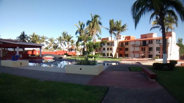 Casa Playacerritos 013 (3)