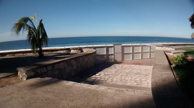 Casa Playacerritos 013 (4)