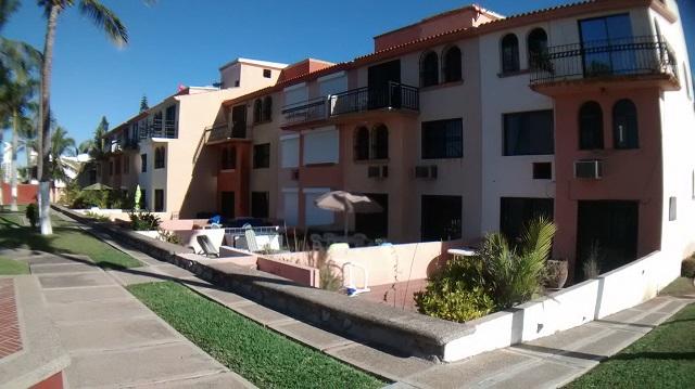 Casa Playacerritos 013 (5)