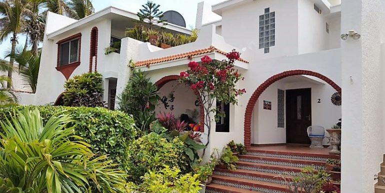 Casa VillaLosCerritos 005 (2)