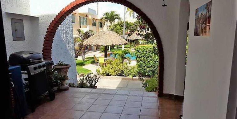 Casa VillaLosCerritos 005 (25)
