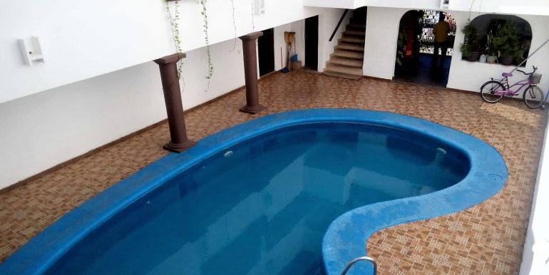 Depa Zona Dorada Sabalo Country 001 (12)