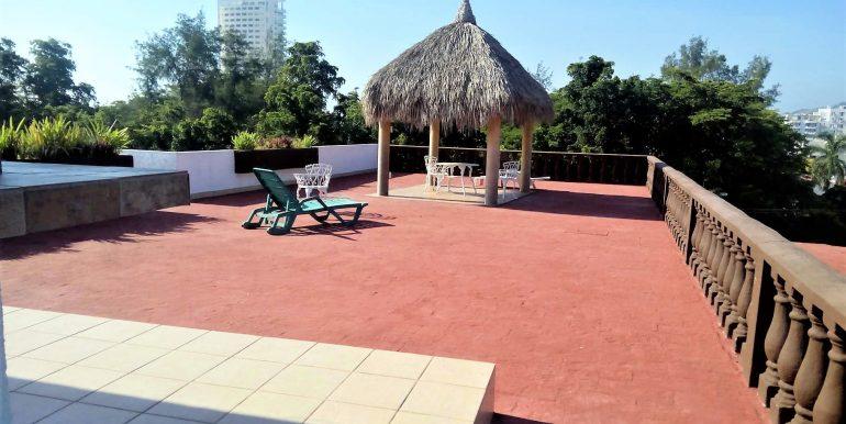Depa Zona Dorada Sabalo Country 001 (13)