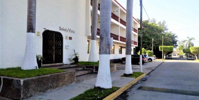Depa Zona Dorada Sabalo Country 001 (16)