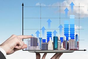 Real Estate Services - Servicios Inmobiliarios