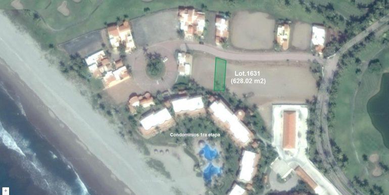 Terreno IsladelaPiedra (1)