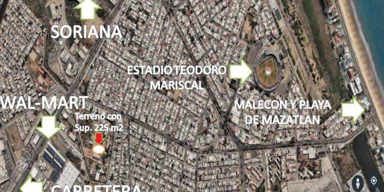 Terreno Periodista001 (3)