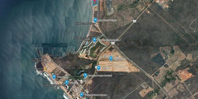 Terreno Playa Delfin 01 (1)
