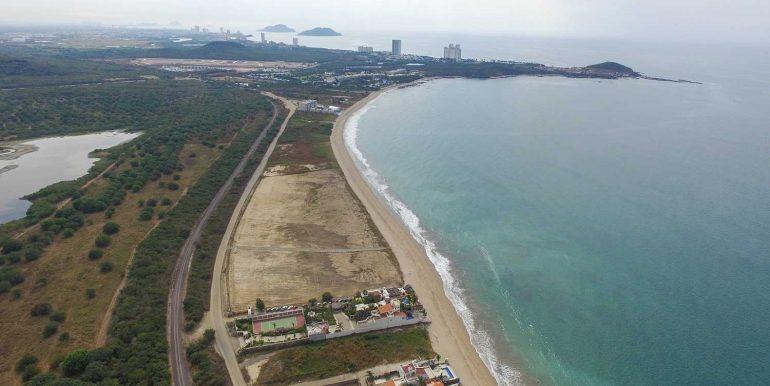 Terreno Playa Delfin 01 (2)