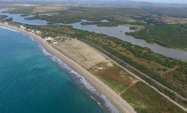 Terreno Playa Delfin 01 (3)