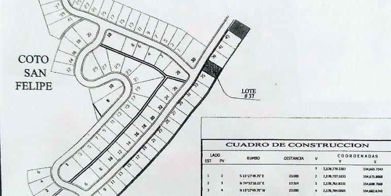 Terreno Veredas del MAr 001 (12)