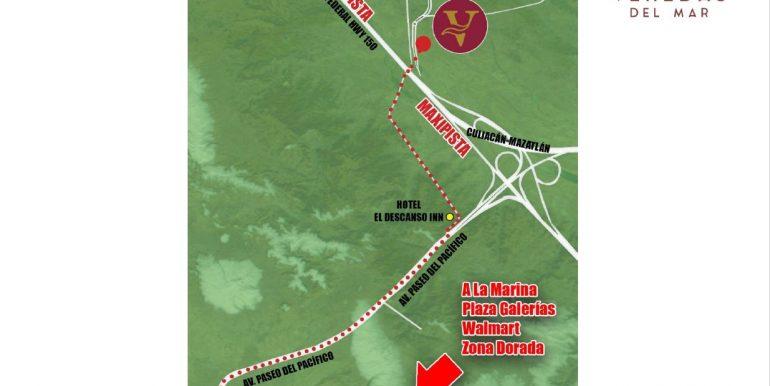 Terreno Veredas del MAr 001 (17)