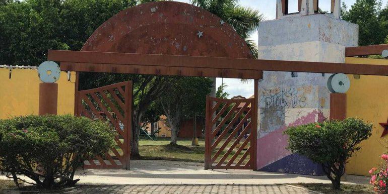#Villas del Rey 001 (14)