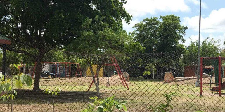 #Villas del Rey 001 (16)