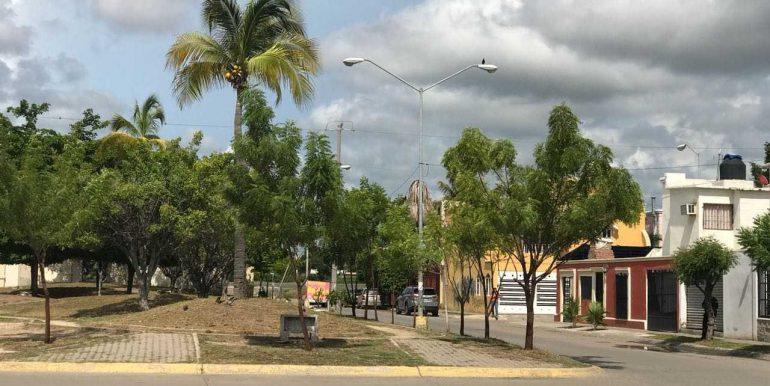 #Villas del Rey 001 (18)