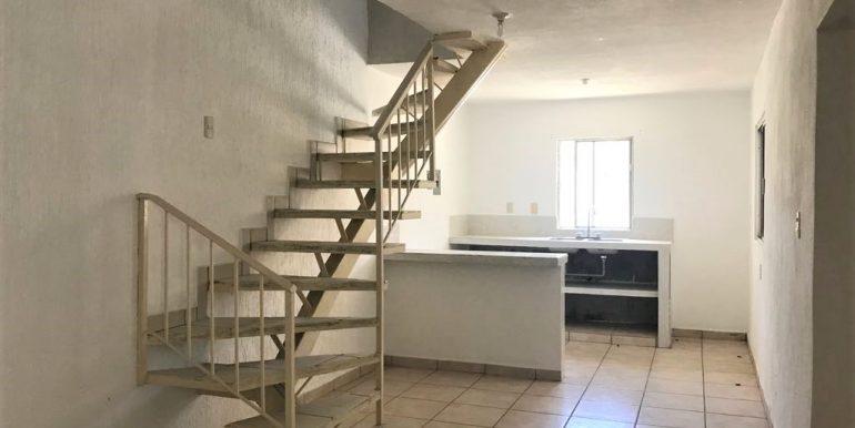 #Villas del Rey 001 (3)