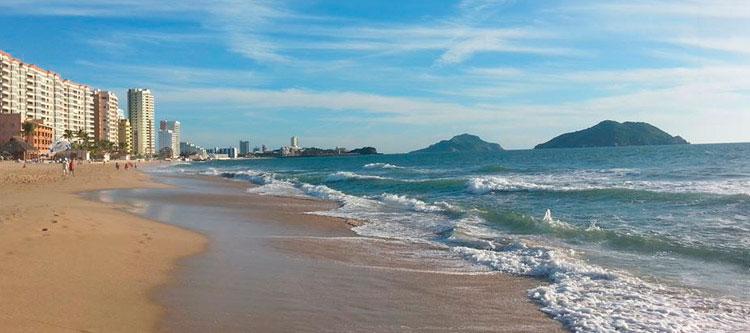 playa-mazatlan