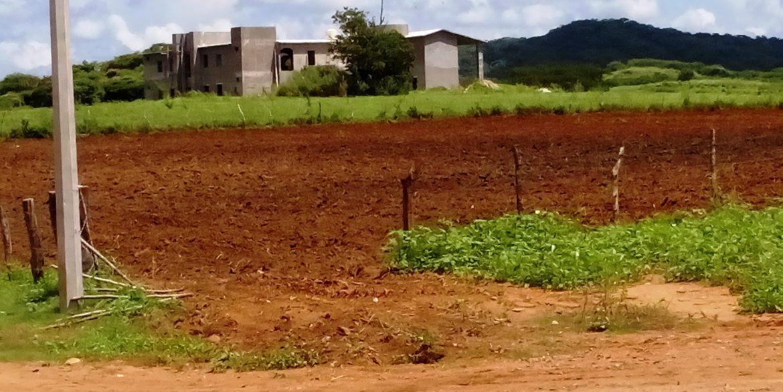 Hacienda 6